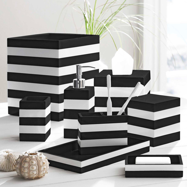 black and white bathroom furniture. Black And White Bathroom Furniture H